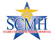 SCMH Starr County Memorial Hospital
