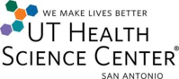 UT Health Science Center - San Antonio